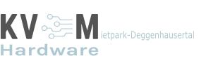 Mietpark-Deggenhausertal